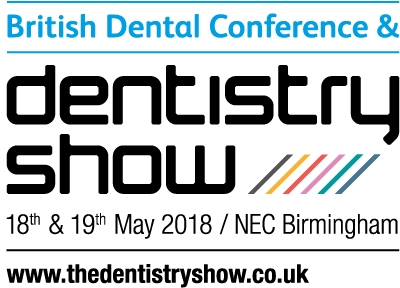 Dentistry_show_2018