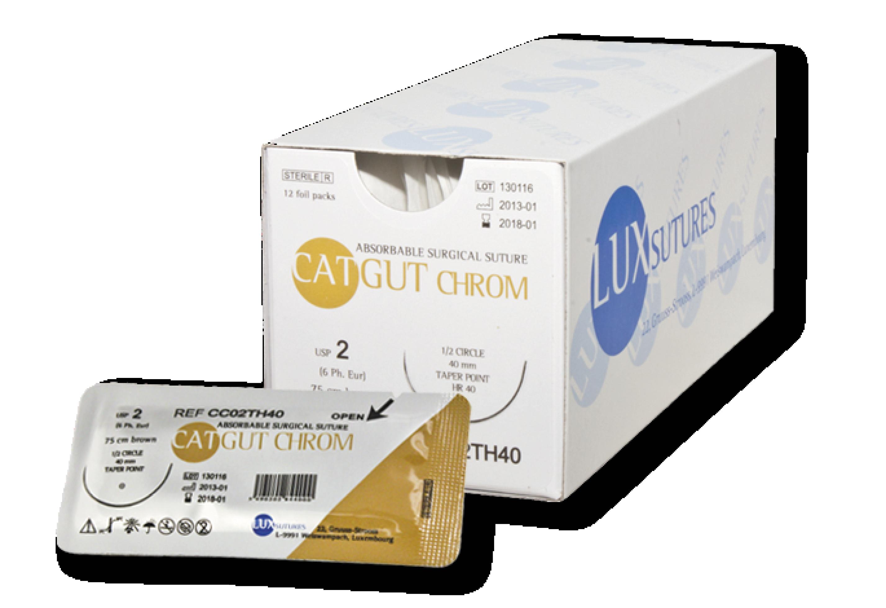 catgut-chrom_packaging
