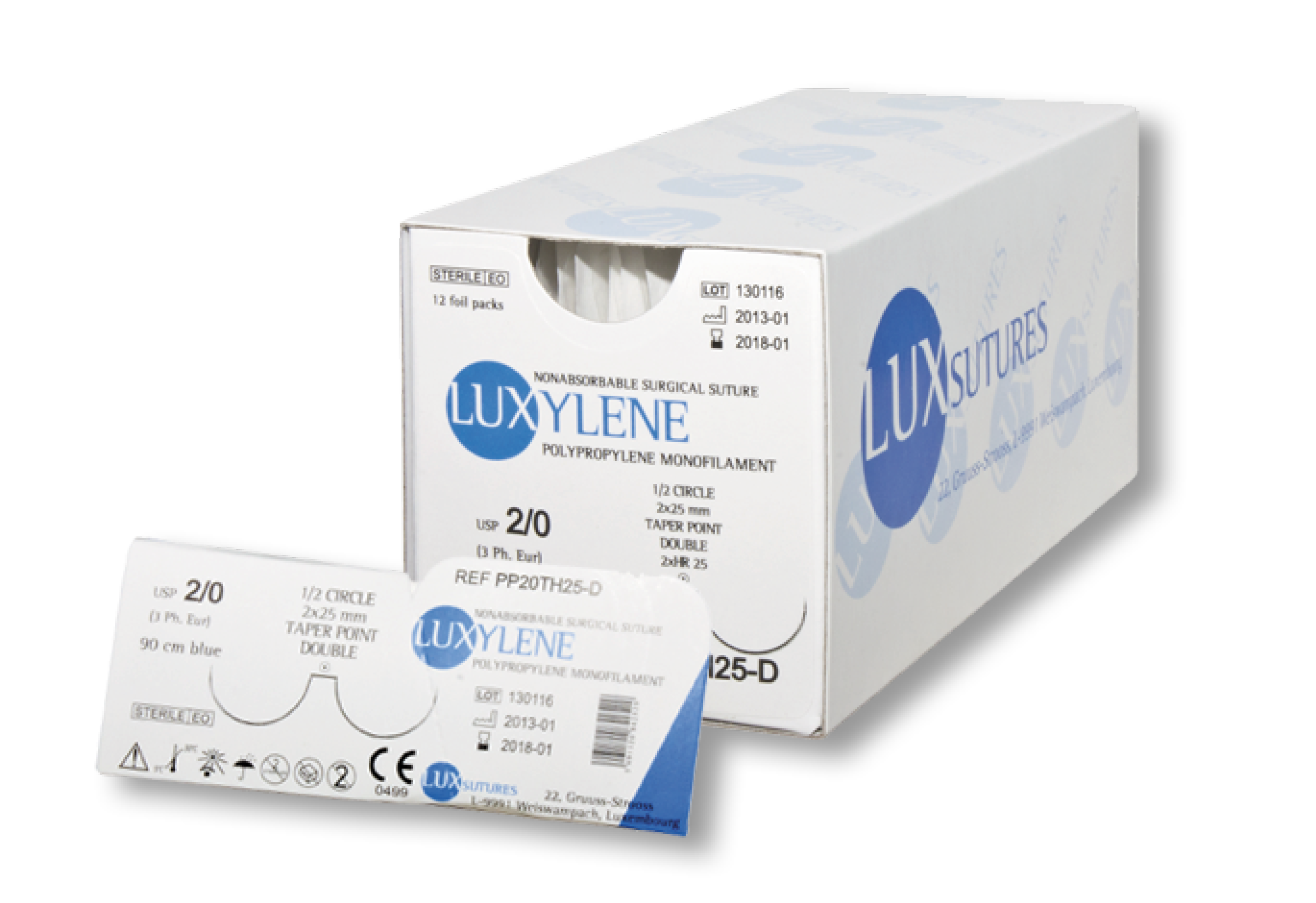 luxylene_packaging