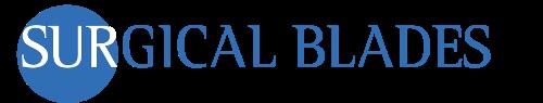 Blades_Logo