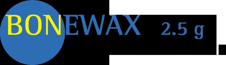 Bonewax_Logo