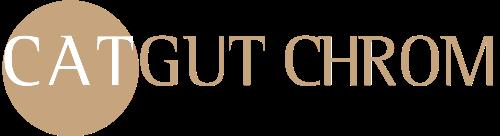 Logo_Catgut_Chrom