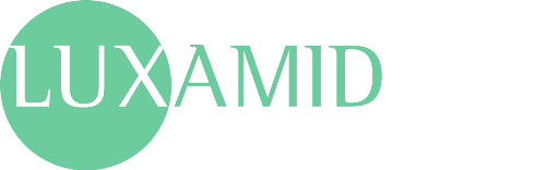Logo_Luxamid