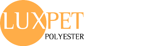 Logo_Luxpet