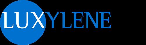Logo_Luxylene