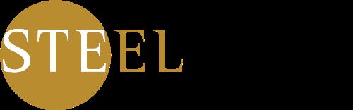 Logo_Steel